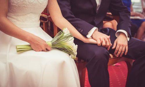 trouwen-huwelijk-bruiloft